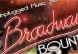 Unplugged Music Series, Broadway Bound – Wednesday, January 27 2010