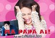 Ma Papa Ai Ka Sa Canada 2015 in Calgary Thumbnail