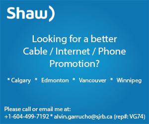 advertise on CalgaryFilipino.com