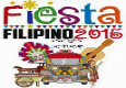 Fiesta Filipino 2015 Calgary – Saturday September 5 2015 Thumbnail