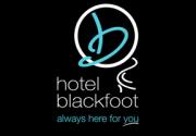 hotel-blackfoot-logo