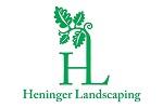 HL-Logo1-reduced