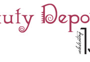 Beauty-Depot