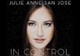 julie-ann-san-jose-in-control-concert-thumbnail.jpg
